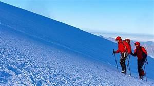 Locus Karten Download : winter hikers locuslocus ~ One.caynefoto.club Haus und Dekorationen