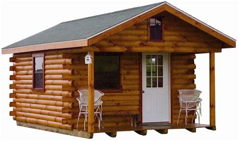 small storage sheds for the log cabin for only 5 885 barn stuff 8138