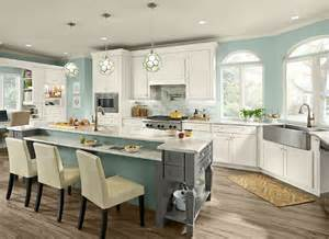 kitchen ideas with maple cabinets kraftmaid cabinets reviews 2017 buyer 39 s guide