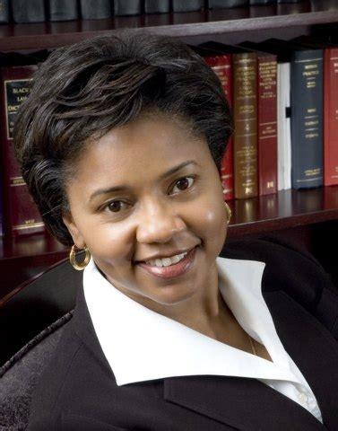 lawyer phyllis williams decatur ga attorney avvo