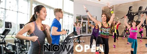 La Fitness Cheektowaga  Home  Facebook. Squarespace Template For Photographers. Carnegie Mellon Graduate School. Incredible Claims Supervisor Cover Letter. Free Proposal Form Template. Driving License Template Photoshop. Hours Of Operation Template. Metal Gaming Posters. Word Resume Template Download