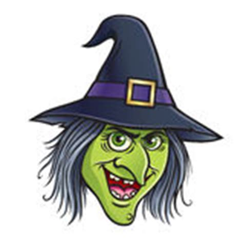 witch face stock photo image  eerie spooky halloween
