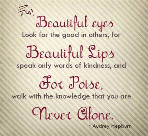 quotes  knowledge  wisdom quotesgram