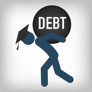Education Department fumbles attempts to collect student debts