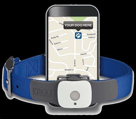 gps tracker iphone gps tracker iphone