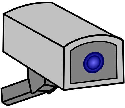 filedrawing   cctv camerasvg wikimedia commons