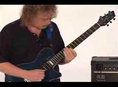 Efk Gitar Gt 8 gt 8 guitar multi effects processor