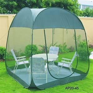 Cheap Screen Tents & Zika Mosquito Screen Room