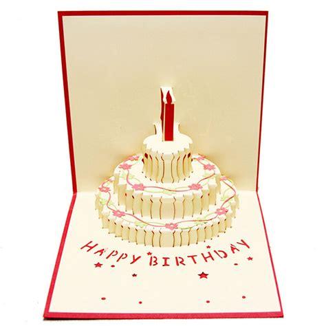 birthday card design buy birthday card design from china