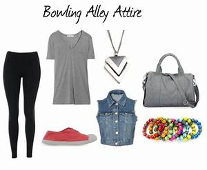Dates Bowling and Date nights on Pinterest