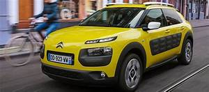 Leasing Citroen C4 : citroen c4 cactus leasing with uk carline ~ Medecine-chirurgie-esthetiques.com Avis de Voitures