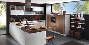 Möbel As Küchen : k chen m bel may ~ Eleganceandgraceweddings.com Haus und Dekorationen