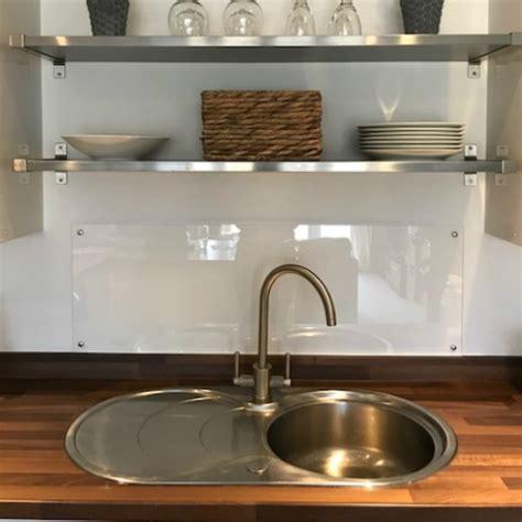 kitchen sink splashbacks customer stories the plastic 2900