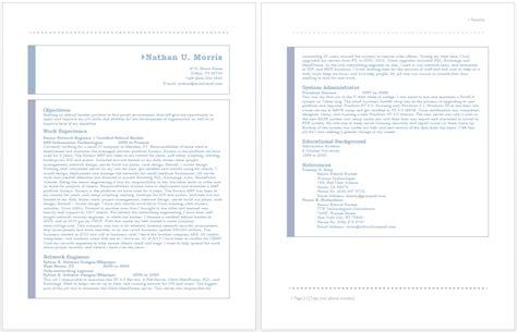 sle resumes collection of free sle resume exles