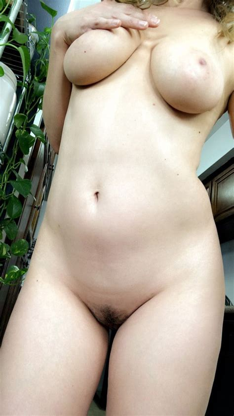 Naked Bakers Nude Sexy Youtubers