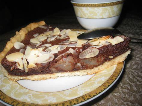pate brisee au nutella tarte au nutella pate brisee 28 images tarte au nutella le de lacigognetoquee c 244 t 233