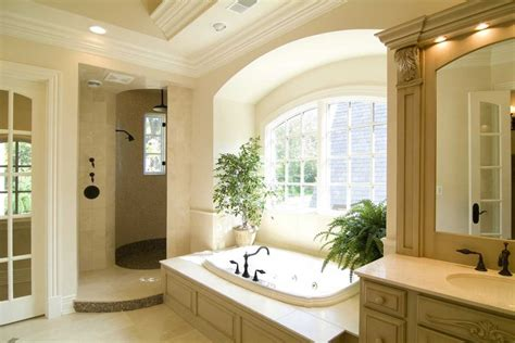 Master Bathroom Design Plans by Plan Your Home Style With A Simple Architecture Cape Cod