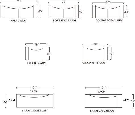 how to measure a sofa sizes of sofas sofa sizes soft decorating thesofa