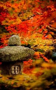 Was Bedeutet Zen : japanischer garten das wunder der zen kultur ~ Frokenaadalensverden.com Haus und Dekorationen
