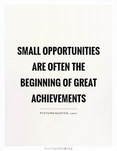 PictureQuotes.c... Positive Small Business Quotes