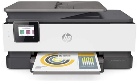 Hp officejet pro 7720 printer series full feature software and drivers includes everything you need to install and use your hp printer. Download Drivers Hp Officejet 7720 Pro : how to download and install HP Officejet Pro L7780 ...