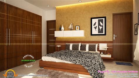 home interior design photos kerala style low cost storied home keralahousedesigns