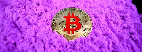 How much is 0.0002 bitcoin in united states? Bitcoin Arbitrage   executium Trading System