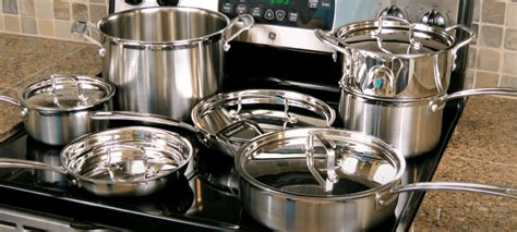 cookware glass stoves stove