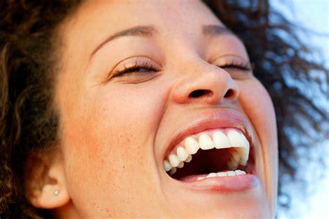 Sié E Massant So Bekommen Sie Schöne Zähne Vital