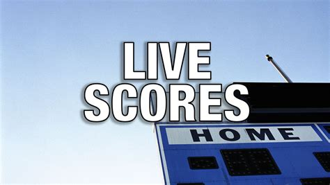 NJ football scores: Week 2 scoreboard in Morris, Sussex ...