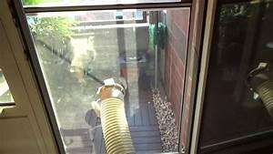 Klimaanlage Abluftschlauch Wohin : l sung f r abluftschlauch mobile klimaanlage teil 2 youtube ~ Orissabook.com Haus und Dekorationen