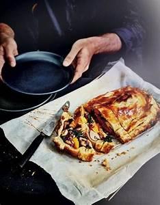 Repas De Noel Poisson : menu de no l v g tarien recettes pour un r veillon ~ Melissatoandfro.com Idées de Décoration