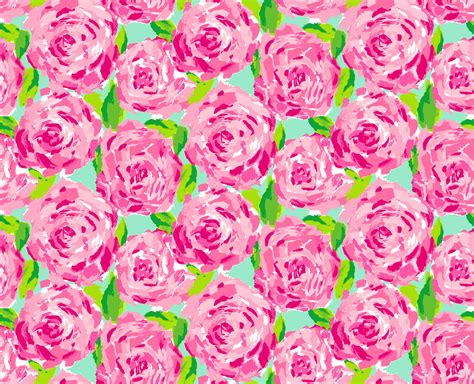 foto de Best 54+ Lilly Floral Background on HipWallpaper Lilly