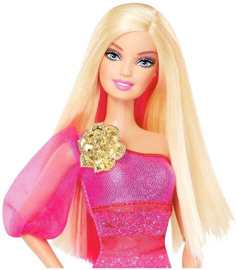 Telat Datang Bulan Hamil Rumah Barbie Hamil Rumah Oliv