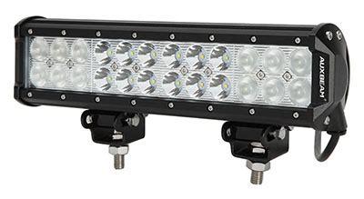 12 inch led light bar best 12 inch led light bar reviews lightbarreport