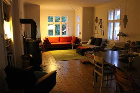 Häuser Mieten Deutschland by 30er Jahre Haus In Der N 228 He Berlin H 228 User Zur Miete