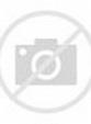 Mike Rounds | United States senator | Britannica.com
