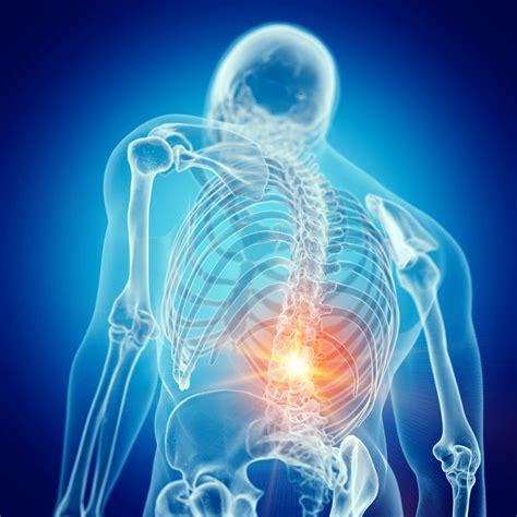 Lower Back Pain: Causes, Symptoms, Treatments | TXP ...