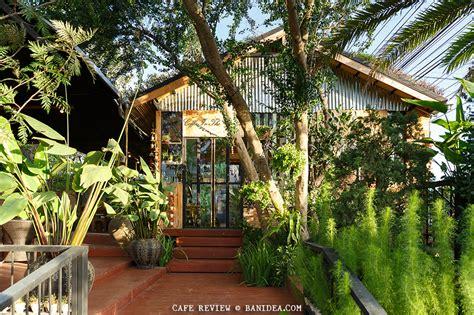 Bộ sưu tập của hanh nguyễn • cập nhật lần cuối 3 tuần trước. Coffee in The Garden กาแฟของคนรักสวน - บ้านไอเดีย เว็บไซต์ ...