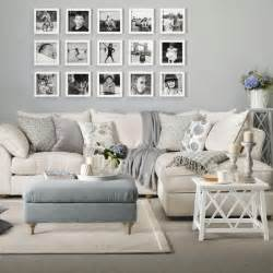 25 best ideas about living room designs on pinterest