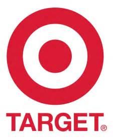 Walgreens Mini Christmas Tree by Target Logo