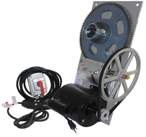Boat Hoist Accessories by Boat Lift Hoists Winches Drives Boat Lift Warehouse Usa