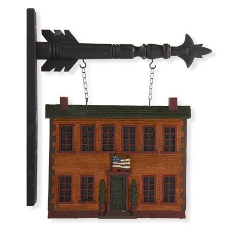 House Arrow Replacement Replacements Home Decor