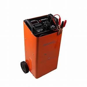 Charger Batterie Voiture : chargeur batterie proakcess proenerg 430 60a 12v 24v ~ Medecine-chirurgie-esthetiques.com Avis de Voitures