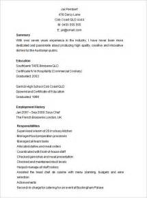 best resume templates microsoft word 2007 14 microsoft resume templates free sles exles format download free premium