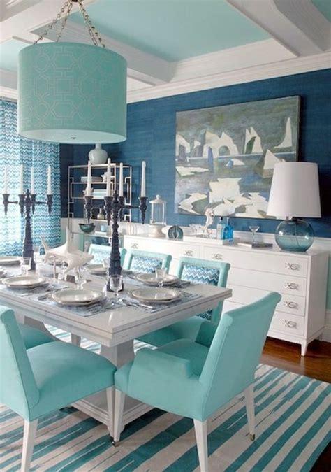 canapé de bureau 80 idées pour habillez votre maison en aigue marine