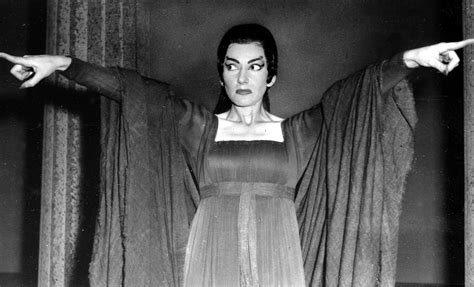 maria callas  spotlight  screening  medea