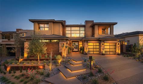 mayweather cars william lyon homes new home builder serving the western