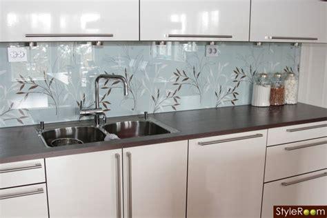 backsplash wallpaper for kitchen inspirerande bilder p 229 tapet k 246 k 4281