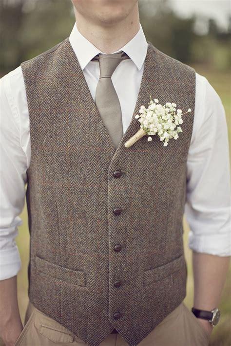 ivory romance  rustic wedding inspiration board chic
